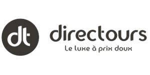 Directours_450x226