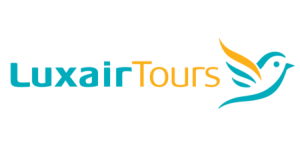 LuxairTours_450x226