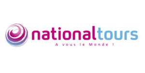 Nationaltours_450x226