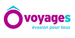 Ovoyages_450x226