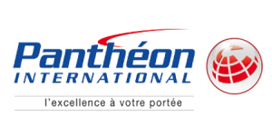 PantheonInternational_450x226