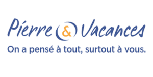 Pierre&Vacances_450x226