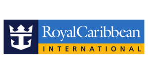 RoyalCarribean_450x226
