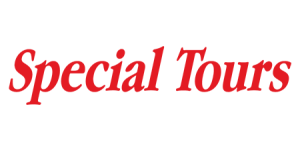 Special tours_450x226