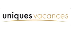 UniquesVacances_450x226
